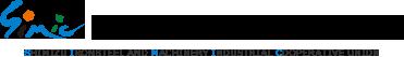 清水鉄工機械工業協同組合
